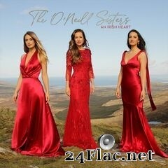 The O'Neill Sisters - An Irish Heart (2020) FLAC