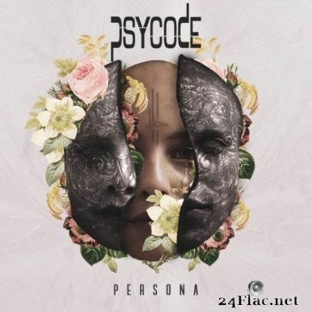 Psy:Code - Persona (2020) FLAC