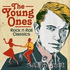 - The Young Ones: Rock n Roll Classics (2020) FLAC