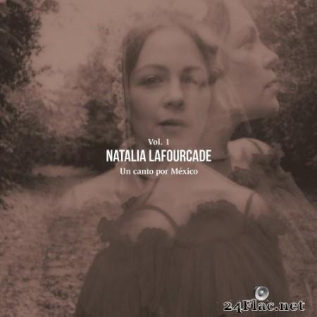 Natalia Lafourcade - Un Canto por México, Vol. 1 (2020) Hi ...