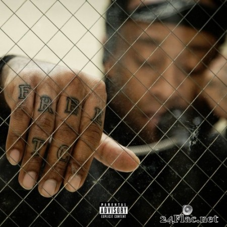 Ty Dolla $ign - Free TC (2015) Hi-Res [MQA]