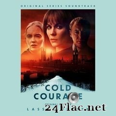 Lasse Enersen - Cold Courage (Original Series Soundtrack) (2020) FLAC