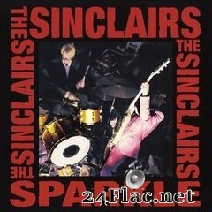 The Sinclairs - Sparkle (2020) FLAC