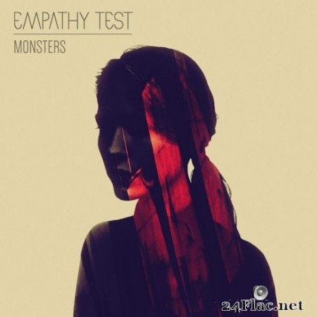 Empathy Test - Monsters (2020) FLAC