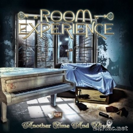 Room Experience - Another Time and Place (2020) Hi-Res + FLAC