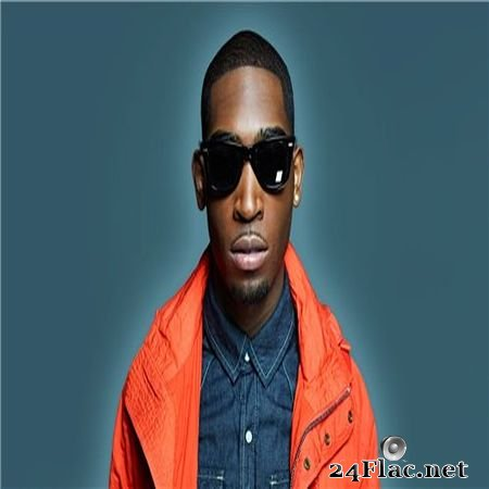 Tinie Tempah - Official Discography - 11 Realeses (2007-2013) FLAC (tracks+.cue)