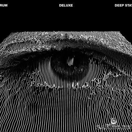 Grum - Deep State (Deluxe) (2020) [FLAC (tracks)]