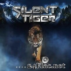 Silent Tiger - Ready For Attack (2020) FLAC