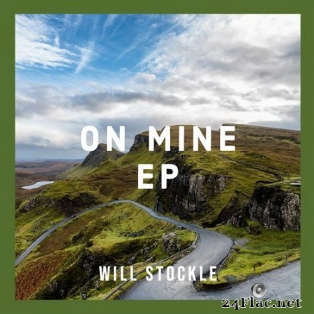 Will Stockle - On Mine (2020) Hi-Res
