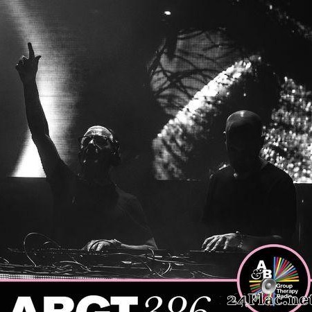 Above & Beyond - Group Therapy 386 (2020) [FLAC (tracks)]