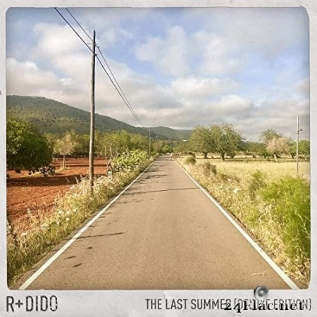R Plus & Dido - The Last Summer (Deluxe Edition) (2020) Hi-Res