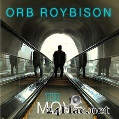 Orb Roybison - The Move (2020) FLAC