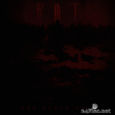 Rot - The Black Pill (2020) Hi-Res