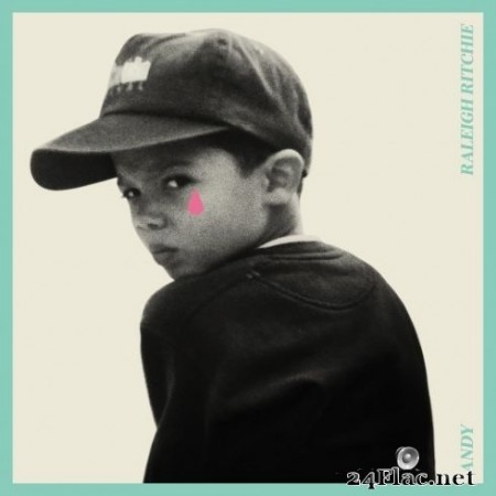 Raleigh Ritchie - Andy (2020) Hi-Res + FLAC