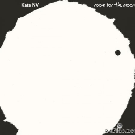 Kate NV - Room for the Moon (2020) [FLAC (tracks + .cue)]