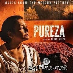 Kevin Riepl - Pureza (Original Motion Picture Soundtrack) (2020) FLAC