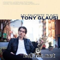 Tony Glausi - My Favorite Tunes (2020) FLAC