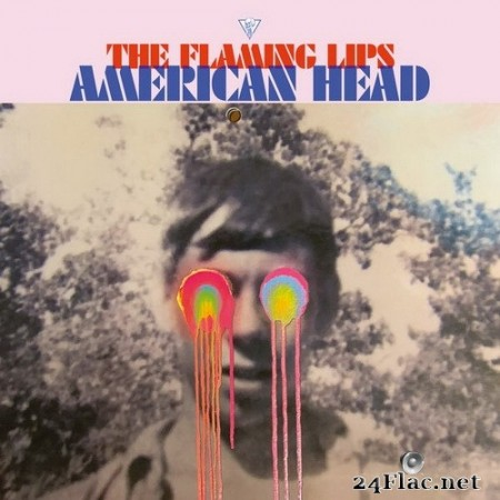 The Flaming Lips - Dinosaurs On The Mountain (2020) (Single) Hi-Res