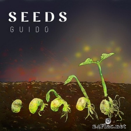 Guido - Seeds (2020) Hi-Res