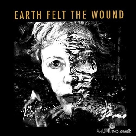 Kate Westbrook - Earth Felt the Wound (2020) Hi-Res + FLAC