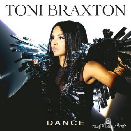 Toni Braxton - Dance (Single) (2020) Hi-Res