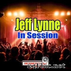 Jeff Lynne - In Session (2020) FLAC