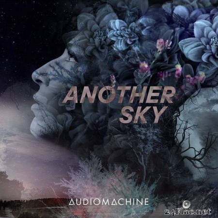 Audiomachine – Another Sky [2020]