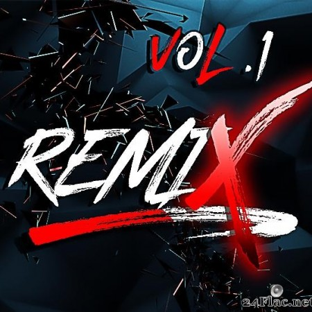 VA - Musical Remixes Vol.1 (2020) [FLAC (tracks)]