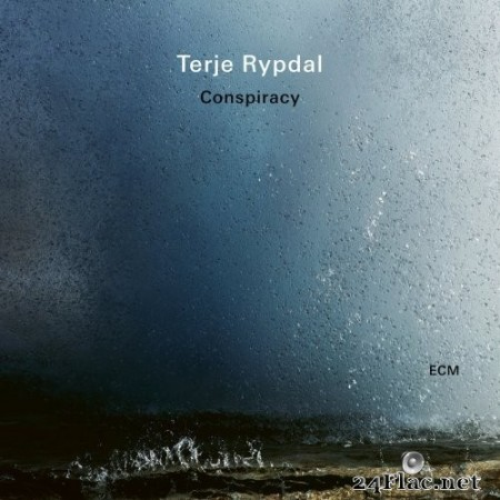 Terje Rypdal - Conspiracy (2020) FLAC