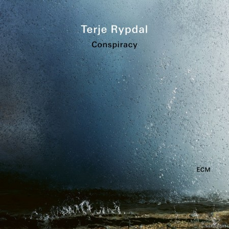 Terje Rypdal - Conspiracy (2020) Hi-Res
