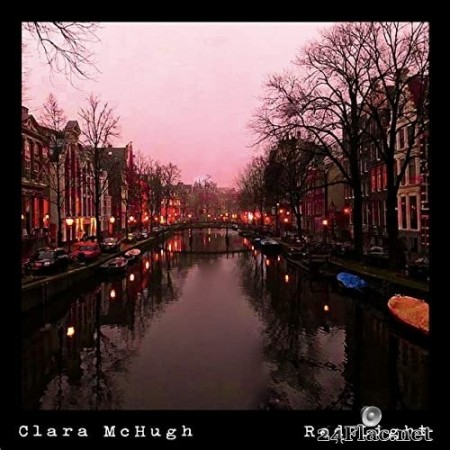 Clara McHugh - Red Light (2020) Hi-Res