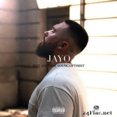 Jayo - Just Another Young Optimist (2020) Hi-Res