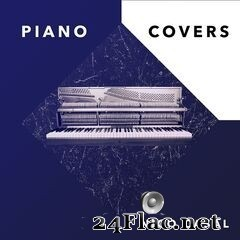 Nico Casal - Piano Covers (2020) FLAC
