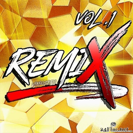VA - Musical Remixes Gold Edition Vol.1 (2020) [FLAC (tracks)]