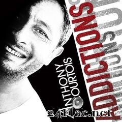 Anthony Courtois - Addictions (2020) FLAC