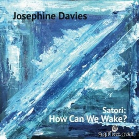 Josephine Davies - Satori: How Can We Wake? (2020) FLAC