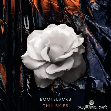 Bootblacks - Thin Skies (2020) Hi-Res