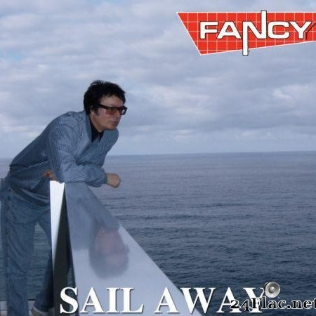 Fancy - Sail Away (2020) [FLAC (tracks)]