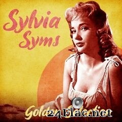 Sylvia Syms - Golden Selection (Remastered) (2020) FLAC