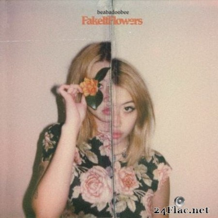 beabadoobee - Fake It Flowers (2020) FLAC
