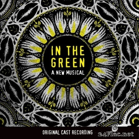 Grace McLean - In The Green (Original Cast Recording) (2020) Hi-Res
