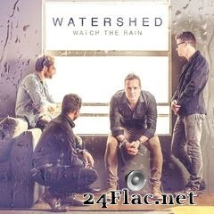 Watershed - Watch the Rain (2020) FLAC