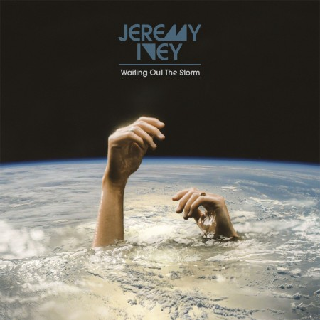 Jeremy Ivey - Waiting Out The Storm (2020) Hi-Res