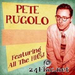 Pete Rugolo - All The Hits! (Remastered) (2020) FLAC