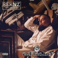 Bernz - Sorry For The Mess, Pt. 2 (2020) FLAC