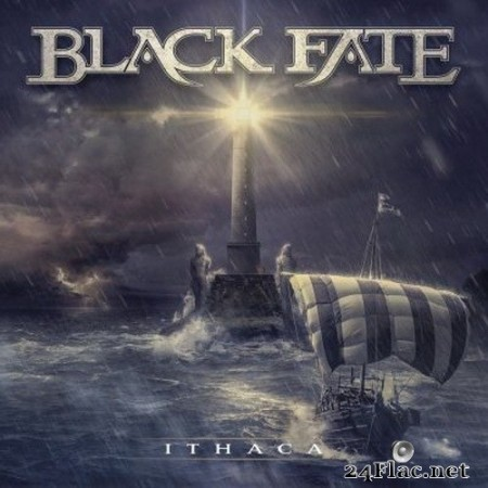 Black Fate - Ithaca (2020) FLAC