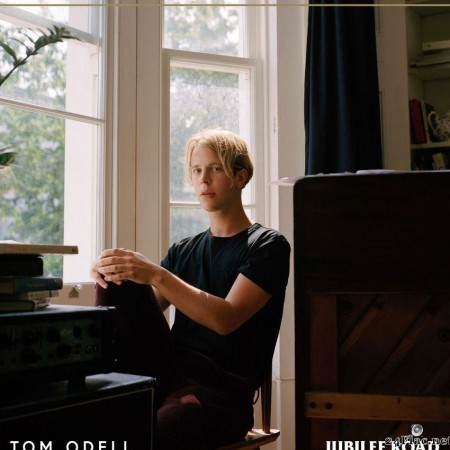 Tom Odell - Jubilee Road (Deluxe) (2018) [FLAC (tracks)]