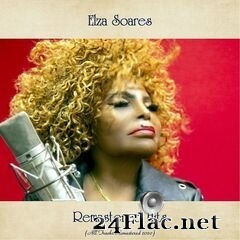 Elza Soares - Remastered Hits (All Tracks Remastered) (2020) FLAC