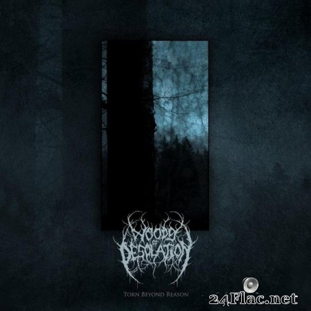 Woods Of Desolation - Torn Beyond Reason (2011) FLAC