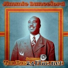 Jimmie Lunceford - Anthology: The Deluxe Collection (Remastered) (2020) FLAC